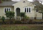 Bank Foreclosure for sale in Eugene 97402 ADAMS ST - Property ID: 4102665518