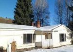Bank Foreclosure for sale in Prineville 97754 SE PAULINA HWY - Property ID: 4102666837