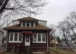 Bank Foreclosure for sale in Waukegan 60085 PRESCOTT ST - Property ID: 4102801728