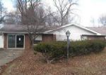 Bank Foreclosure for sale in Belleville 62223 CARR DR - Property ID: 4102816169