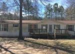 Bank Foreclosure for sale in Stephens 30667 SIMS CROSS RD - Property ID: 4102822304