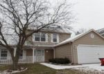 Bank Foreclosure for sale in Bolingbrook 60440 BOTHWELL CIR - Property ID: 4102832827