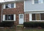 Bank Foreclosure for sale in Bolingbrook 60440 GREENTREE CT - Property ID: 4102835445