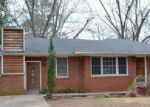Casa en Remate en Forest Park 30297 DAVID DR - Identificador: 4102837190
