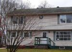 Bank Foreclosure for sale in Shohola 18458 LACKAWAXEN RD - Property ID: 4102886696