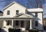 Bank Foreclosure for sale in Carbondale 18407 TERRACE ST - Property ID: 4102961140