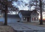 Bank Foreclosure for sale in David City 68632 A ST - Property ID: 4103262922