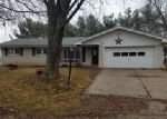 Bank Foreclosure for sale in Chatham 62629 BIRCH DR - Property ID: 4103335167
