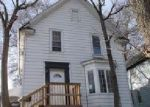 Bank Foreclosure for sale in Elgin 60123 LUDEKA PL - Property ID: 4103345247