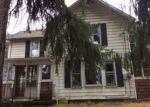 Bank Foreclosure for sale in Slippery Rock 16057 W LIBERTY RD - Property ID: 4103479265