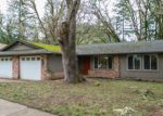 Bank Foreclosure for sale in Springfield 97478 CASCADE DR - Property ID: 4103495472