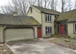 Bank Foreclosure for sale in Alliance 44601 MCCALLUM AVE NE - Property ID: 4103553279