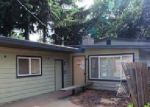 Bank Foreclosure for sale in Bend 97701 NE 11TH ST - Property ID: 4103580890