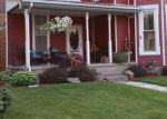 Bank Foreclosure for sale in Rushville 46173 N MAIN ST - Property ID: 4103708327