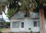 Bank Foreclosure for sale in Union 97883 N 1ST ST - Property ID: 4103713588