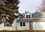 Bank Foreclosure for sale in Sheffield 61361 300 EAST ST - Property ID: 4103794618