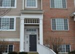 Bank Foreclosure for sale in Huntley 60142 DISBROW ST - Property ID: 4103814766