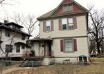 Bank Foreclosure for sale in Kankakee 60901 S SIBLEY AVE - Property ID: 4103868634