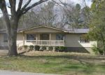 Bank Foreclosure for sale in Arnoldsville 30619 MEYER FARM RD - Property ID: 4103910681