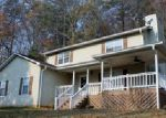 Bank Foreclosure for sale in Robbinsville 28771 SWEETEN CREEK RD - Property ID: 4103915940