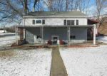 Bank Foreclosure for sale in York 17404 E 11TH AVE - Property ID: 4103949658
