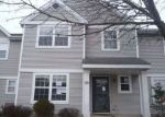Bank Foreclosure for sale in Reading 19610 LAUREL CT - Property ID: 4103988189