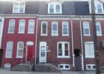 Bank Foreclosure for sale in York 17401 W MASON AVE - Property ID: 4103989958
