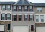Bank Foreclosure for sale in Warrenton 20186 ROYAL CT - Property ID: 4104023676