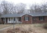 Bank Foreclosure for sale in Centralia 62801 GREEN STREET RD - Property ID: 4104083226
