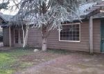 Bank Foreclosure for sale in Forest Grove 97116 WILLAMINA AVE - Property ID: 4104185272