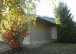 Bank Foreclosure for sale in Lafayette 97127 COSMO ST - Property ID: 4104189215