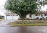 Bank Foreclosure for sale in Salem 97303 DREAMERIE LN NE - Property ID: 4104194927