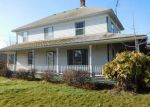 Bank Foreclosure for sale in Cornelius 97113 S 8TH AVE - Property ID: 4104201490