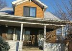 Bank Foreclosure for sale in Montpelier 43543 E MAIN ST - Property ID: 4104234329