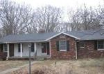 Bank Foreclosure for sale in Centralia 62801 W GREEN ST - Property ID: 4104459902