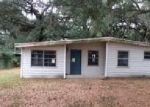 Bank Foreclosure for sale in Thonotosassa 33592 GROVEWOOD AVE - Property ID: 4104509831