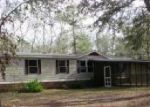 Bank Foreclosure for sale in Midway 31320 HANNAH JUNE LN - Property ID: 4104880800