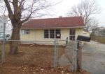 Bank Foreclosure for sale in Aurora 60505 FLAGG ST - Property ID: 4104913188