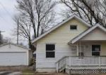 Bank Foreclosure for sale in Springfield 62703 E GLENN AVE - Property ID: 4104918901