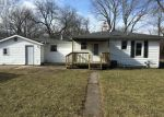 Bank Foreclosure for sale in East Saint Louis 62203 N 80TH ST - Property ID: 4104922843