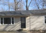 Bank Foreclosure for sale in Belleville 62223 CONCORD DR - Property ID: 4104928979