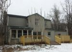 Bank Foreclosure for sale in Rockford 61107 SPRING CREEK RD - Property ID: 4104953490