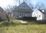 Bank Foreclosure for sale in Silvis 61282 4TH AVE - Property ID: 4104954365