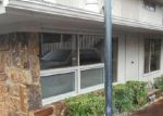 Casa en Remate en Hot Springs National Park 71913 BAYOU PT - Identificador: 4105039327