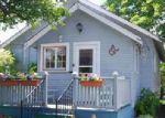 Bank Foreclosure for sale in Polson 59860 6TH ST W - Property ID: 4105167207