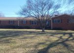 Bank Foreclosure for sale in Monroe 28110 MORGAN MILL RD - Property ID: 4105180354