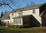 Bank Foreclosure for sale in Sheldon 60966 E 1750 NORTH RD - Property ID: 4105250881