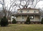 Bank Foreclosure for sale in Peoria 61604 W FARMINGTON RD - Property ID: 4105270584