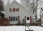 Bank Foreclosure for sale in Canton 44720 MCKINLEY AVE SE - Property ID: 4105320508