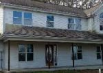 Bank Foreclosure for sale in Beaver Falls 15010 GLENDALE RD - Property ID: 4105396729